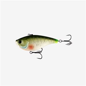 Magic Man - Lipless Crankbait - 1 / 2 oz - Single Pitch - Dream Gill
