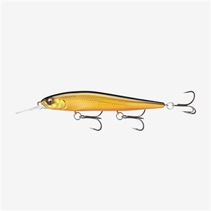Loco Special 3-5ft Jerkbait