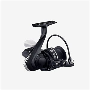 Source X 3000 Spinning Reel - Clam Pack