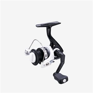 Thermo Ice Spinning Reel