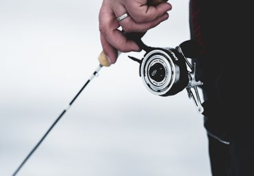 Catagory Button_Reels