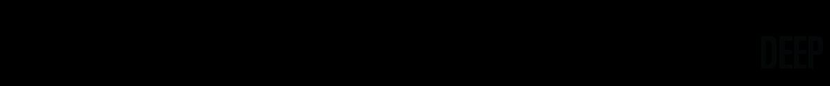 ENVY-BLACK