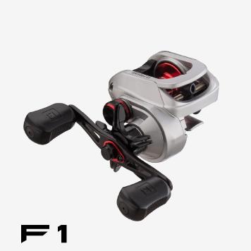 Origin-F1-Reel
