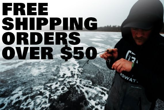 Promo-Ice-Shipping