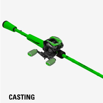 Radioactive-Pickle_Casting-Combo_0