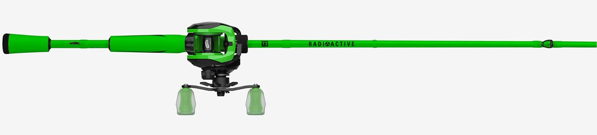 Radioactive-Pickle_Casting-Combo_01